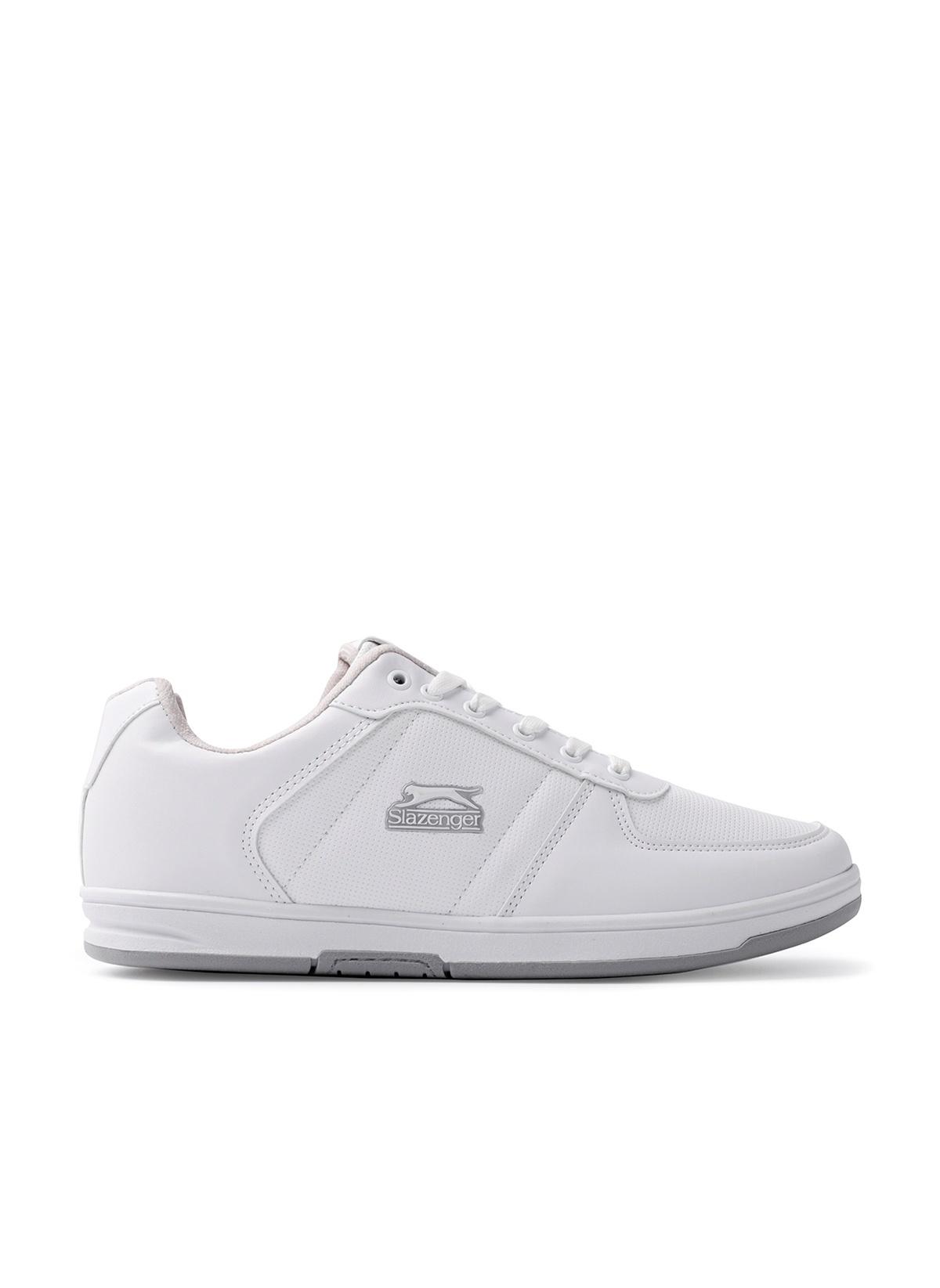 slazenger sneaker